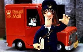 postman pat greendale hollywood telegraph