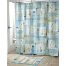 Outhouse Shower Curtain Hooks Outhouses Bath Set 5 Piece Country Decor Outhouse Shower