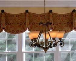 kitchen valances ideas 120 best kitchen curtains images on kitchen curtains