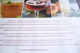 wild drinks and cocktails vena u0027s fizz house