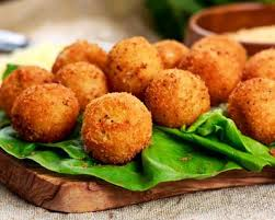 cuisine sicilienne arancini recette arancini boulettes de riz farcies siciliennes facile rapide