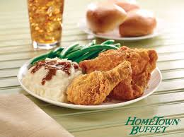 hometown buffet 1850 w empire ave burbank ca 91504 yp