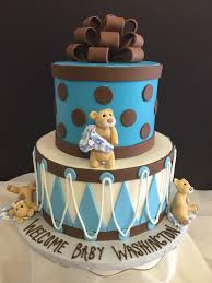 baby shower cake baby shower cakes nancy s cake designs