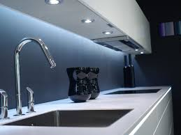 Led Kitchen Light Fixtures by Kitchen Led Kitchen Lighting And 21 Awesome Dimmable Led Under