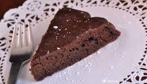 healthy gluten free chocolate cake recipe gluten free recipes