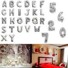 Dekobuchstaben Wohnzimmer Deko Buchstaben Als Wandschmuck Bellis Als Wandschmuck Bild