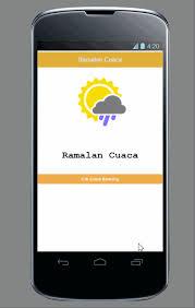 membuat aplikasi android dengan intel xdk belajar membangun aplikasi android html5 dicoding indonesia