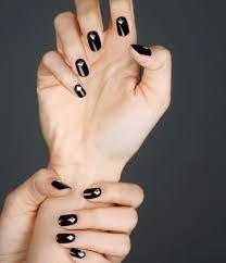 organic nail u0026 spa 45 photos u0026 34 reviews nail salons 1707