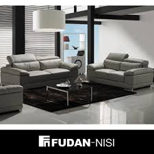 Latest Sofa Designs With Price Modern Design Furniture Foshan Modern Design Furniture Foshan