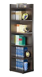 Corner Ladder Bookcase Corner Bookcases And Shelves Home Office Corner Bookcase Corner