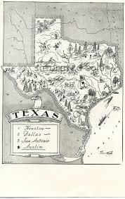 Old Texas Map 729 Best Texas History Images On Pinterest Texas History