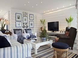 artwork for living room ideas interior classy beach decor coastal cottage sofa ocean living room