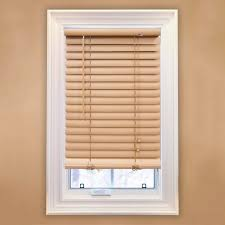 Ground Blinds At Walmart Decorating Immaculate Best Mini Blinds Walmart For Home Window