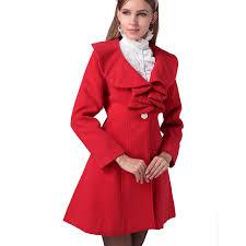 popular winter coat women dress buy cheap winter coat women dress