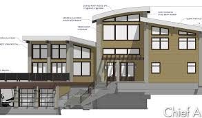 home design software for tablets double story modern house plans cleancrew ca
