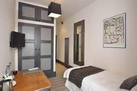 chambre d hote a londres centre les 10 meilleures maisons d hôtes à londres royaume uni booking com