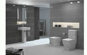 office bathroom ideas youtube