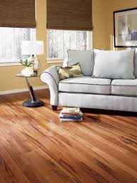 what does hardwood thickness tile laminate carpet in san diego