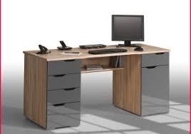Bureau En Soldes - soldes bureau 78840 petit d angle soldes original lepolyglotte