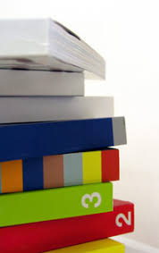 Online Interior Design Degree Programs top online interior design schools accredited interior design