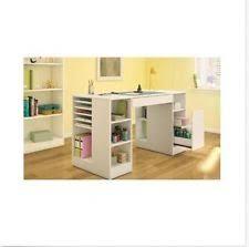 Small Desk Table Home Office Desks Ebay