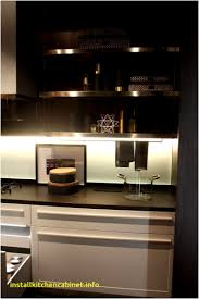 under cabinet led lighting puts the spotlight on the under cabinet led lighting kitchen in 16 wonderful photograph of