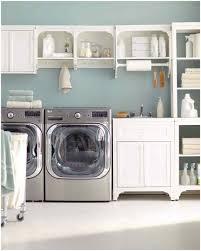 articles with laundry ideas ikea tag laundry idea inspirations