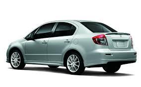 2012 suzuki sx4 sedan photo gallery motor trend