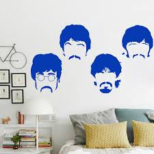 wall decals picture more detailed picture about art design cheap