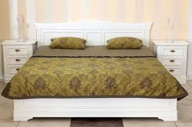 chambre a coucher italienne moderne chambre à coucher italienne moderne de style image stock image du