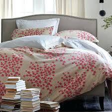 King Size Duvet Covers Canada Bedroom Design Ideas For Flannel Duvet Covers 7388 Regarding