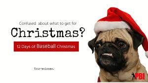 baseball gift ideas pro baseball insider