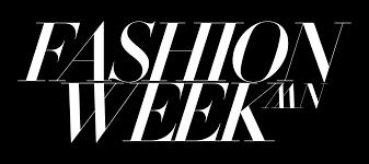 fwmn u2014 fashion week mn