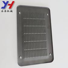Ceiling Air Vent Deflector by Ceiling Air Vent Cover Ceiling Air Vent Cover Suppliers And