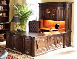 Wooden Home Office Furniture Wooden Office Furniture Discoverskylark