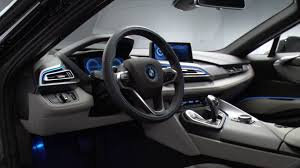 bmw i8 wallpaper hd at night 2014 bmw i8 interior youtube