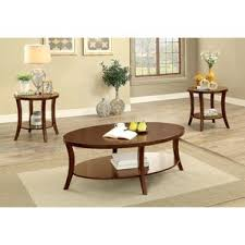 Occasional Table And Chairs Coffee Table Sets You U0027ll Love Wayfair