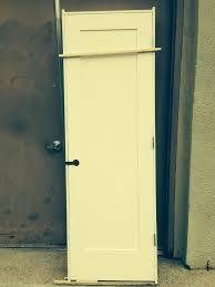 Prehung Wood Interior Doors by 75 99 Doors U2013 North Jersey Door