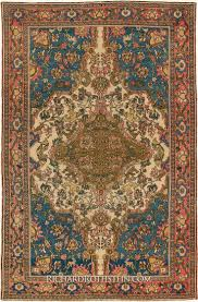 Beautiful Rugs by 1163 Best Carpets Images On Pinterest Kilims Oriental Rugs And