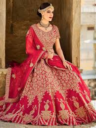 color designer color designer india wedding wear latest trend in lehenga choli