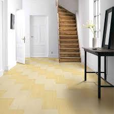 marmoleum click floating floor panels 12 x 36 clearance