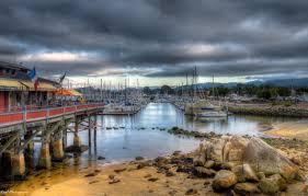 Fisherman S Wharf Monterey Fisherman U0027s Wharf My Camera Journal