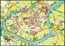 Google Maps England by Shrewsbury England Google Search Shrewsbury England Pinterest