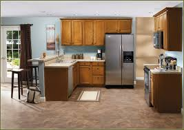 Kitchen Cabinet Factory Outlet by Cabinet Factory Outlet Redlands Home Design Ideas