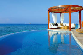 best of the best luxury resorts in the maldives lux adventure travel