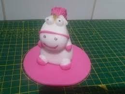 despicable me cake topper fluffy unicorn cake topper from despicable me