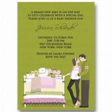 wording for baby shower invitation dancemomsinfo com