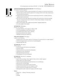 Beautiful Resume Templates The 41 Best Resume Templates Ever The Muse Http Loftresumes