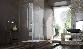 plan e york elegance and simplicity in the new aluminum shower