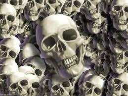 Halloween Skull Cakes by 100 Wallpaper Skeleton Wedding Cake Topper Choosing